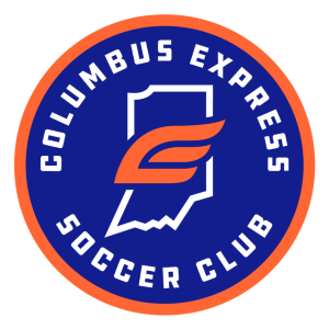 CESC_Badge_FC