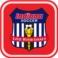 Indiana Soccer